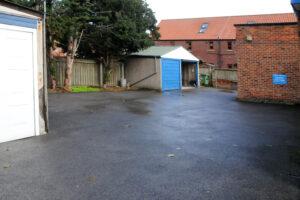 Facilities 5